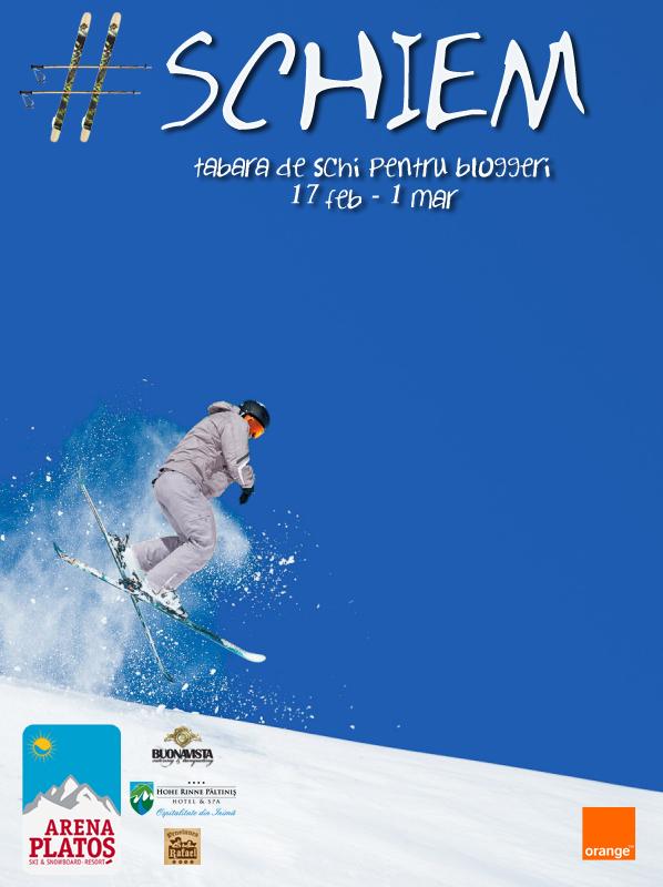schiem-2014-poster