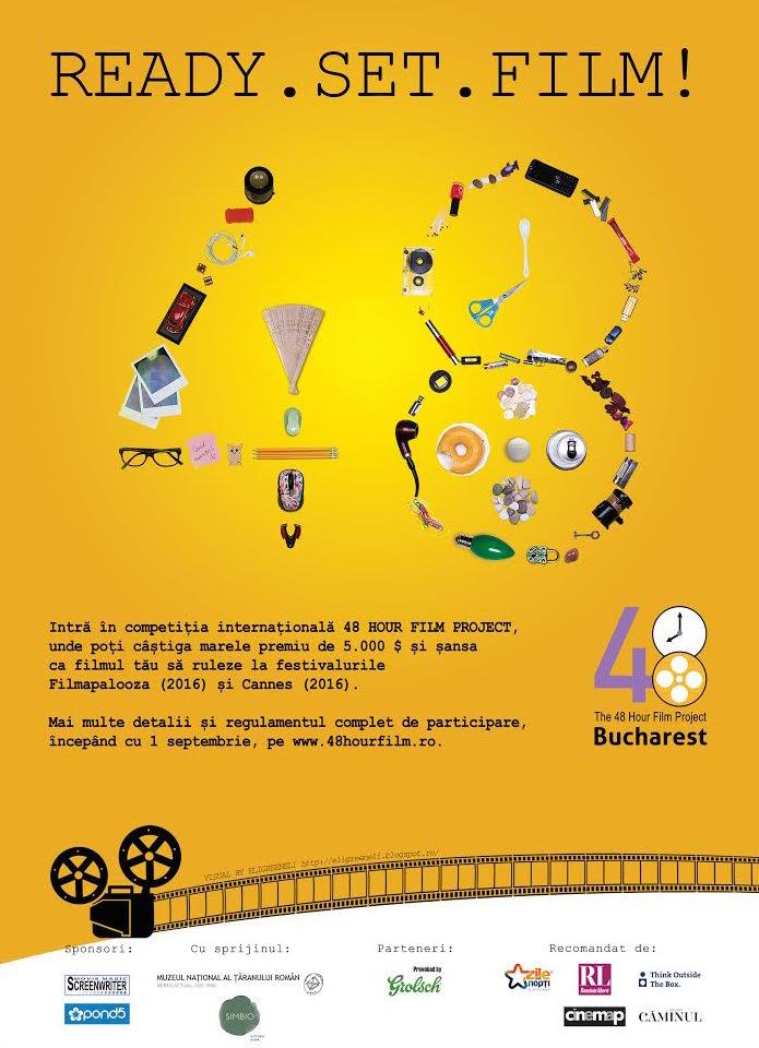 48HFP_Bucharest_kv