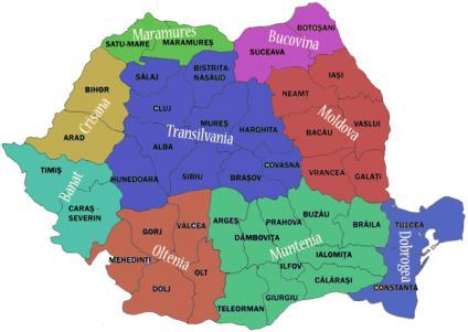 Braila Nu E In Moldova Doru Panaitescu