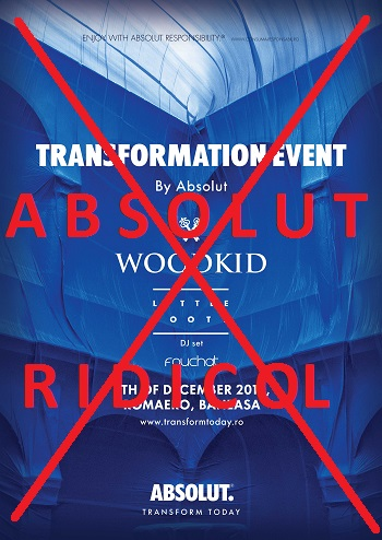 poster-eveniment_ridicol