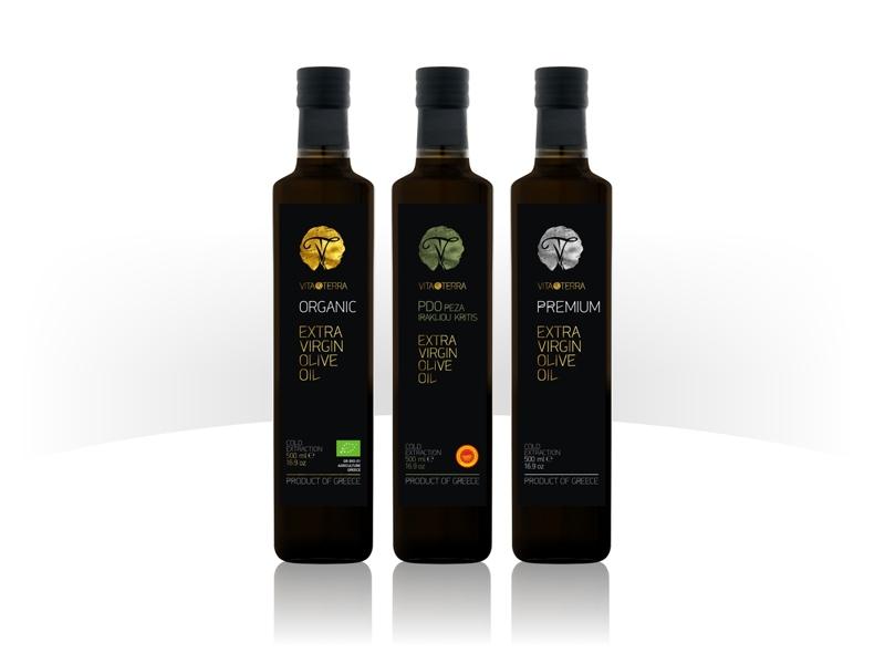 vita-terra-olive-oils