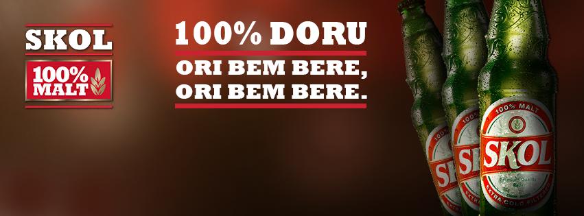 Doru Panaitescu