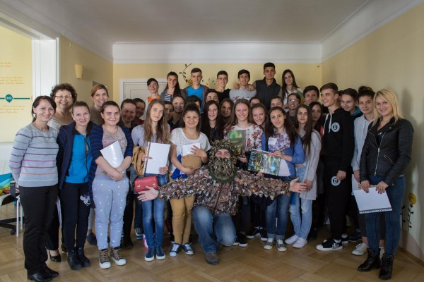 rszDoru Panaitescu 3_2048x1365