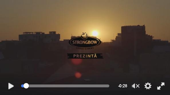 video-strongbow